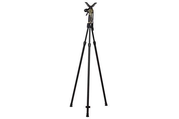 Quick - Stick tripod